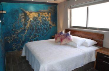 Ocean-Plaza-12-770x516