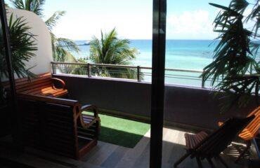 Ocean-Plaza-27-770x515